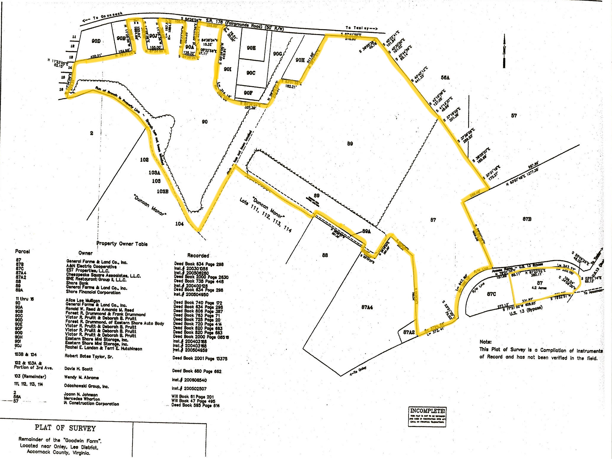 Colonial Village on fluvanna county tax maps, washington county tax maps, henry county tax maps, halifax county tax maps, surry county tax maps, powhatan county tax maps, anne arundel county tax maps, king william county tax maps, hampton county tax maps, westmoreland county tax maps, tazewell county tax maps, mecklenburg county tax maps, carroll county tax maps, henrico county tax maps, suffolk county tax maps, williamsburg county tax maps, somerset county tax maps, monongalia county tax maps, wise county tax maps, rappahannock county tax maps,